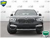 2018 BMW X3 xDrive30i (Stk: P6001) in Oakville - Image 2 of 27