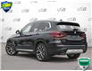 2018 BMW X3 xDrive30i (Stk: P6001) in Oakville - Image 4 of 27
