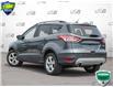 2016 Ford Escape SE (Stk: 1C026A) in Oakville - Image 4 of 26