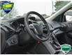 2016 Ford Escape SE (Stk: 1C026A) in Oakville - Image 11 of 26