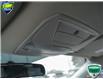 2016 Ford Escape SE (Stk: 1C026A) in Oakville - Image 21 of 26