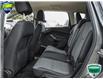 2016 Ford Escape SE (Stk: 1C026A) in Oakville - Image 23 of 26