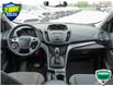 2016 Ford Escape SE (Stk: 1C026A) in Oakville - Image 24 of 26