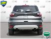2017 Ford Escape Titanium (Stk: 1T441A) in Oakville - Image 5 of 19