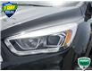 2017 Ford Escape Titanium (Stk: 1T441A) in Oakville - Image 9 of 19
