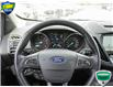 2017 Ford Escape Titanium (Stk: 1T441A) in Oakville - Image 12 of 19