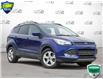 2016 Ford Escape SE (Stk: P5995) in Oakville - Image 1 of 25