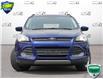 2016 Ford Escape SE (Stk: P5995) in Oakville - Image 2 of 25