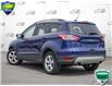 2016 Ford Escape SE (Stk: P5995) in Oakville - Image 4 of 25