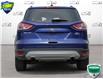 2016 Ford Escape SE (Stk: P5995) in Oakville - Image 5 of 25