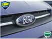 2016 Ford Escape SE (Stk: P5995) in Oakville - Image 8 of 25