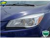 2016 Ford Escape SE (Stk: P5995) in Oakville - Image 9 of 25