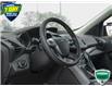 2016 Ford Escape SE (Stk: P5995) in Oakville - Image 11 of 25