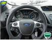 2016 Ford Escape SE (Stk: P5995) in Oakville - Image 12 of 25