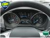 2016 Ford Escape SE (Stk: P5995) in Oakville - Image 13 of 25