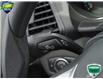 2016 Ford Escape SE (Stk: P5995) in Oakville - Image 14 of 25