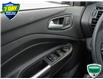 2016 Ford Escape SE (Stk: P5995) in Oakville - Image 15 of 25