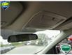 2016 Ford Escape SE (Stk: P5995) in Oakville - Image 20 of 25