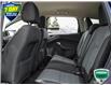 2016 Ford Escape SE (Stk: P5995) in Oakville - Image 22 of 25