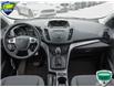 2016 Ford Escape SE (Stk: P5995) in Oakville - Image 23 of 25