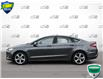 2015 Ford Fusion SE (Stk: 1T268A) in Oakville - Image 3 of 27