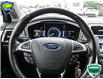 2015 Ford Fusion SE (Stk: 1T268A) in Oakville - Image 14 of 27