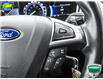 2015 Ford Fusion SE (Stk: 1T268A) in Oakville - Image 18 of 27