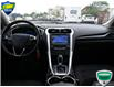 2015 Ford Fusion SE (Stk: 1T268A) in Oakville - Image 25 of 27