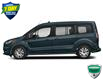 2019 Ford Transit Connect XLT (Stk: 9E027) in Oakville - Image 2 of 9