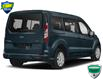2019 Ford Transit Connect XLT (Stk: 9E027) in Oakville - Image 3 of 9