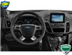 2019 Ford Transit Connect XLT (Stk: 9E027) in Oakville - Image 4 of 9