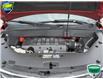 2013 Chevrolet Traverse LTZ (Stk: 1C040X) in Oakville - Image 6 of 27