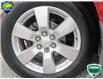 2013 Chevrolet Traverse LTZ (Stk: 1C040X) in Oakville - Image 11 of 27