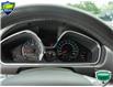 2013 Chevrolet Traverse LTZ (Stk: 1C040X) in Oakville - Image 15 of 27