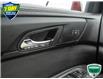 2013 Chevrolet Traverse LTZ (Stk: 1C040X) in Oakville - Image 16 of 27