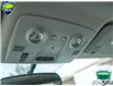 2013 Chevrolet Traverse LTZ (Stk: 1C040X) in Oakville - Image 17 of 27