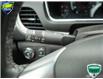 2013 Chevrolet Traverse LTZ (Stk: 1C040X) in Oakville - Image 18 of 27