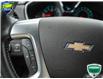 2013 Chevrolet Traverse LTZ (Stk: 1C040X) in Oakville - Image 19 of 27