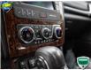 2013 Chevrolet Traverse LTZ (Stk: 1C040X) in Oakville - Image 20 of 27