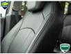 2013 Chevrolet Traverse LTZ (Stk: 1C040X) in Oakville - Image 23 of 27