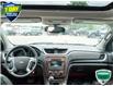 2013 Chevrolet Traverse LTZ (Stk: 1C040X) in Oakville - Image 25 of 27