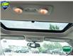 2013 Chevrolet Traverse LTZ (Stk: 1C040X) in Oakville - Image 26 of 27