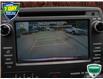 2013 Chevrolet Traverse LTZ (Stk: 1C040X) in Oakville - Image 27 of 27