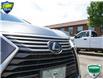 2017 Lexus RX 350 Base (Stk: P6006) in Oakville - Image 9 of 26