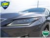 2017 Lexus RX 350 Base (Stk: P6006) in Oakville - Image 10 of 26
