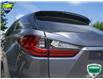 2017 Lexus RX 350 Base (Stk: P6006) in Oakville - Image 12 of 26