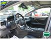 2017 Lexus RX 350 Base (Stk: P6006) in Oakville - Image 13 of 26