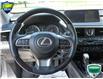 2017 Lexus RX 350 Base (Stk: P6006) in Oakville - Image 14 of 26