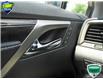 2017 Lexus RX 350 Base (Stk: P6006) in Oakville - Image 16 of 26
