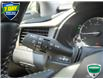 2017 Lexus RX 350 Base (Stk: P6006) in Oakville - Image 21 of 26
